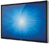55 inch touch screen computer