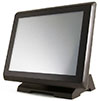 15 inch touch screen computer