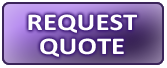 Request Touch Screen Kiosk Software Quote